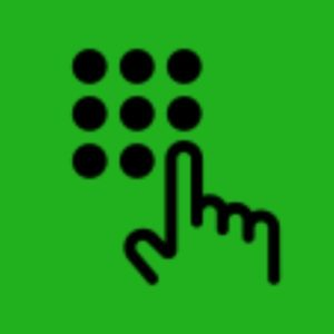 генератор чисел - рандомайзер чисел