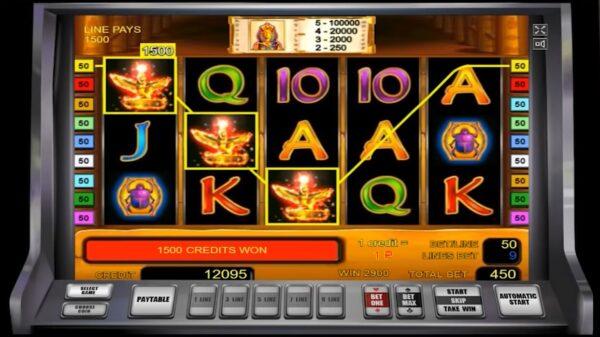 играть на реальные деньги в онлайн казино