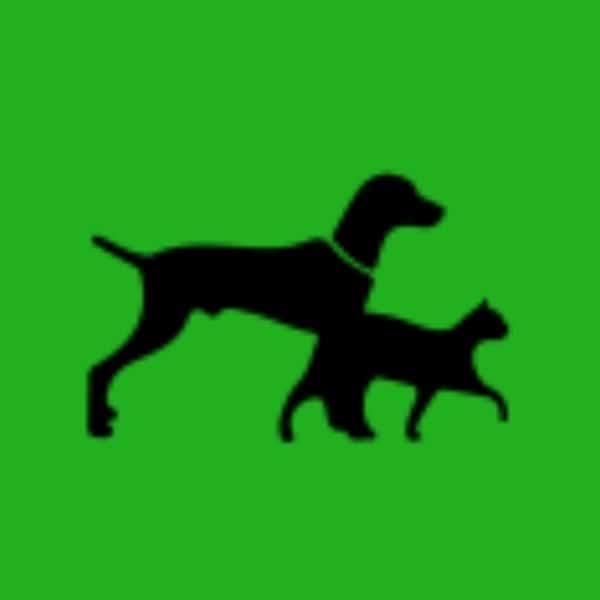 Генератор кличек для собак и кошек