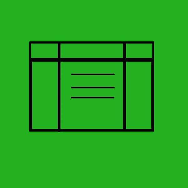 генератор таблиц