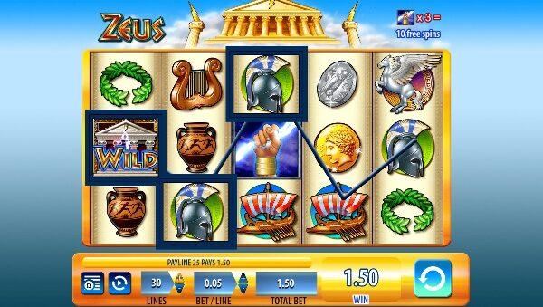 как сделать сайт казино